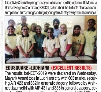 The Indian express 6 June 2019-min